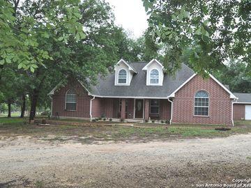 270 County Road 6864, Natalia, TX, 78059,