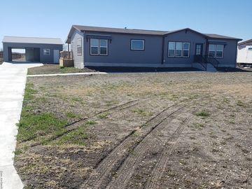 2528 Stetson, New Braunfels, TX, 78130,