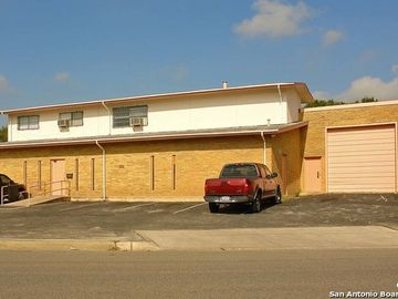 212 W RHAPSODY DR, San Antonio, TX, 78216,