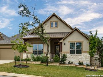8826 SHADY GATE, Fair Oaks Ranch, TX, 78015,