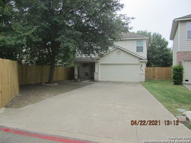 6903 Painter Way, San Antonio, TX, 78240,