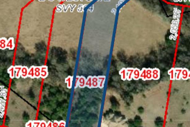 LOT 55 Bridle Ridge