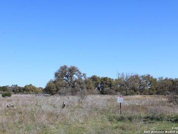 10 Taylor Ridge, Boerne, TX, 78257,