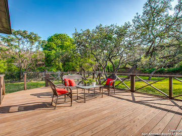 104 BROKEN BOUGH LN, Shavano Park, TX, 78231,