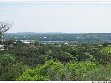 LOT 147,148,149 HILLTOP CIRCLE, Lakehills, TX, 78063,