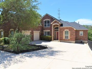 6603 Grove Creek Dr, San Antonio, TX, 78256,