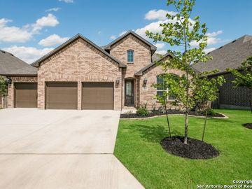 28922 STEVENSON GATE, Fair Oaks Ranch, TX, 78015,
