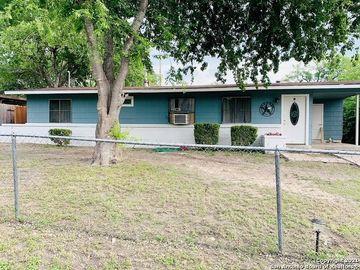150 Reefridge Pl, San Antonio, TX, 78242,