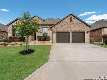 29115 STEVENSON GATE, Fair Oaks Ranch, TX, 78015,