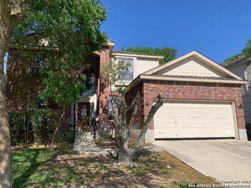 740 SAN LUIS, New Braunfels, TX, 78132,