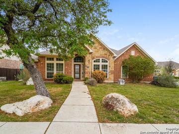 2340 Oak Run Pkwy, New Braunfels, TX, 78132,