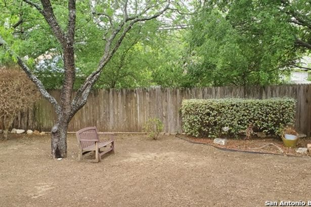 13431 Rutgers Garden