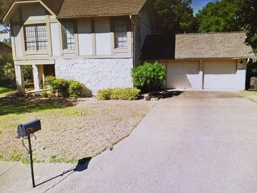 14107 MOSS FARM ST, San Antonio, TX, 78231,