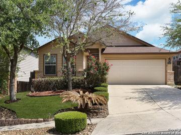 5548 SAFFRON WAY, Leon Valley, TX, 78238,