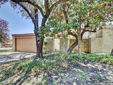 11426 HOLLOW TREE ST, San Antonio, TX, 78230,