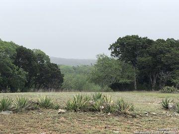 19234 REQUA RD, Grey Forest, TX, 78023,