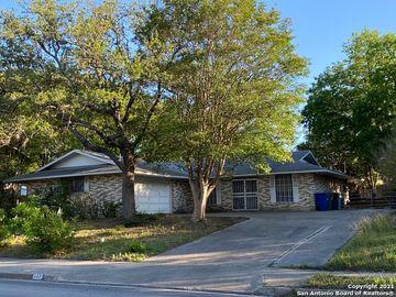 122 E SILVER SANDS DR, San Antonio, TX, 78216,