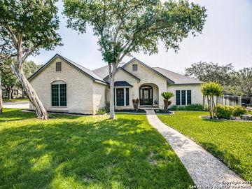 15606 Wren Haven, San Antonio, TX, 78248,