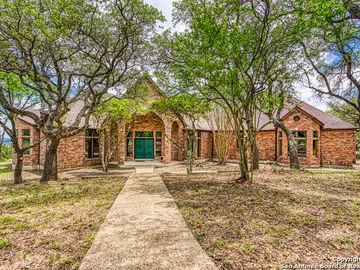 28566 Preakness Ln, Fair Oaks Ranch, TX, 78015,