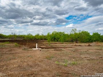 TRACT 2 CR 332, Charlotte, TX, 78011,