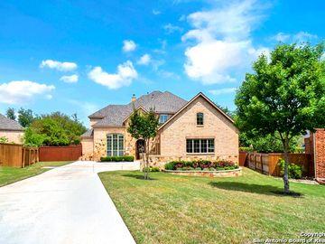 21807 Chaucer Hill, San Antonio, TX, 78256,
