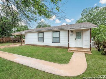 18906 PRAIRIE ST, Lytle, TX, 78052,