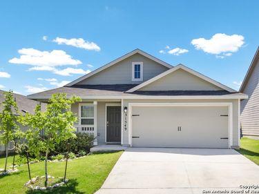31549 Acacia Vista, Bulverde, TX, 78163,