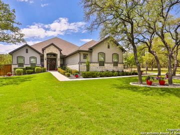 30627 SETTERFELD CIR, Fair Oaks Ranch, TX, 78015,
