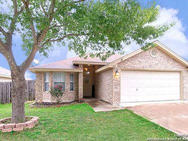 1515 DUSTIN CADE DR, New Braunfels, TX, 78130,