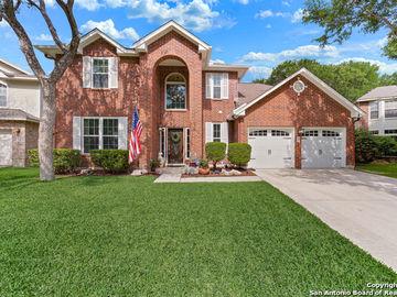16306 CHUCKWAGON, San Antonio, TX, 78247,