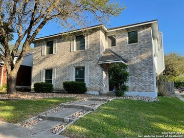 5726 Heather View, San Antonio, TX, 78249,