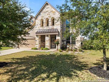 30093 Cibolo Meadows, Fair Oaks Ranch, TX, 78015,