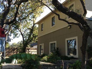 13526 GEORGE RD #110, San Antonio, TX, 78230,