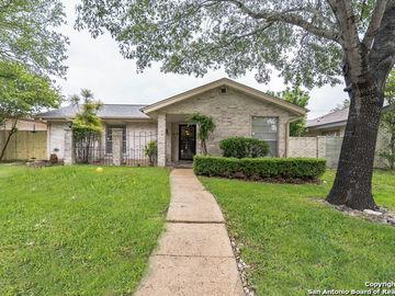 412 FENWICK DR, Windcrest, TX, 78239,