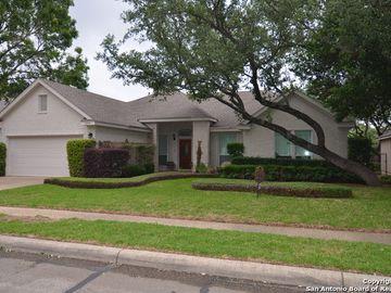 15126 GRAYOAK FRST, San Antonio, TX, 78248,