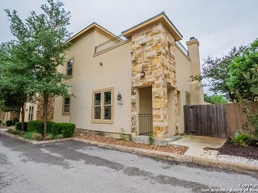 5941 WHITBY RD, San Antonio, TX, 78240,