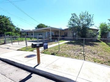 16 WHITMAN AVE, San Antonio, TX, 78211,