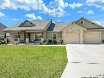 133 WESTHEIM DR, Castroville, TX, 78009,