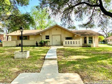 5418 KING RICHARD ST, San Antonio, TX, 78229,