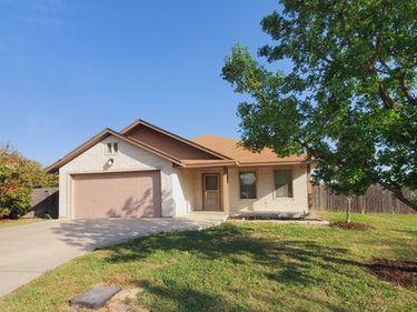 1502 DUSTIN CADE DR, New Braunfels, TX, 78130,