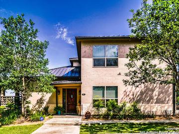 6731 ABARTH LN, San Antonio, TX, 78257,