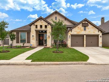 7922 Cibolo View, Fair Oaks Ranch, TX, 78015,