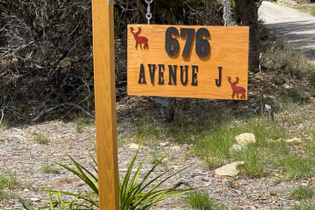 676 Avenue J