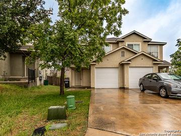 5018 SUMMIT PASS #2, San Antonio, TX, 78229,