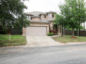 5439 FRIESENHAHN CT, San Antonio, TX, 78247,