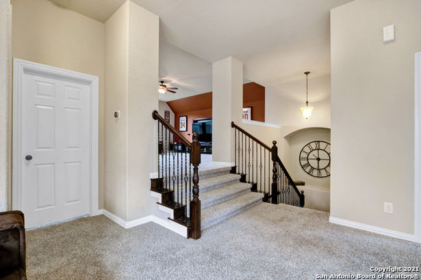 25522 Sioux Springs