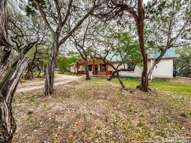 2672 BARTON HILL DR, Bulverde, TX, 78163,