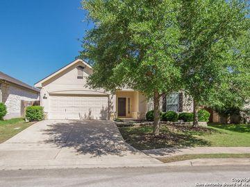 8519 Spicewood Bend, San Antonio, TX, 78255,