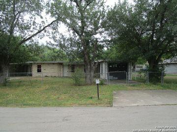 510 EDALYN ST, Kirby, TX, 78219,