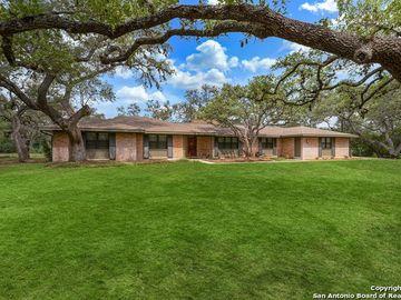 416 CLIFFSIDE DR, Shavano Park, TX, 78231,